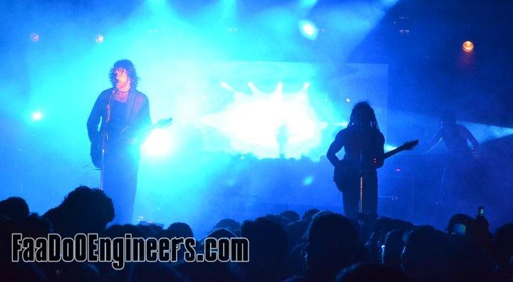 pain-of-salvation-manfest-iim-lucknow-ceg-photo-gallery-011