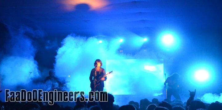 pain-of-salvation-manfest-iim-lucknow-ceg-photo-gallery-012