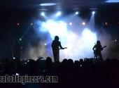 pain-of-salvation-manfest-iim-lucknow-ceg-photo-gallery-001
