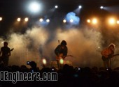 pain-of-salvation-manfest-iim-lucknow-ceg-photo-gallery-005