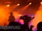 pain-of-salvation-manfest-iim-lucknow-ceg-photo-gallery-015