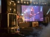 pain-of-salvation-manfest-iim-lucknow-ceg-photo-gallery-020
