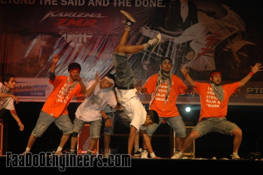 pecfest-2010-pec-chandigarh-cult-fest-image-001