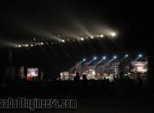 pecfest-2010-pec-chandigarh-cult-fest-image-002
