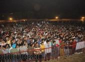 pecfest-2010-pec-chandigarh-cult-fest-image-004