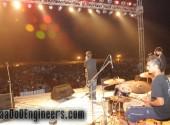 pecfest-2010-pec-chandigarh-cult-fest-image-005