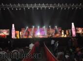 pecfest-2010-pec-chandigarh-cult-fest-image-011