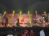 pecfest-2010-pec-chandigarh-cult-fest-image-012