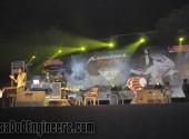 pecfest-2010-pec-chandigarh-cult-fest-image-013