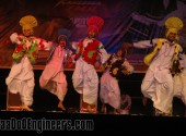 pecfest-2010-pec-chandigarh-cult-fest-image-017