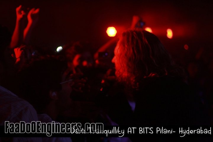 pro-shows-pearl-bits-pilani-hyderabad-photo-gallery-001