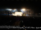 pro-shows-pearl-bits-pilani-hyderabad-photo-gallery-009