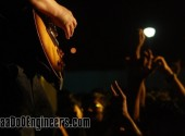 pronites-paikrama-pearl-bits-pilani-hyderabad-photo-gallery-001