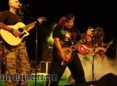 pronites-paikrama-pearl-bits-pilani-hyderabad-photo-gallery-006