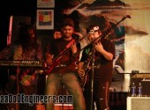pronites-paikrama-pearl-bits-pilani-hyderabad-photo-gallery-009