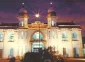 psg-colege-of-engineeering-coimbatore-cover-photos