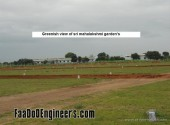 psg-colege-of-engineeering-coimbatore-photos-010