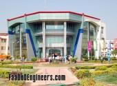 punjab-engineeering-college-in-chandighar-photo__001
