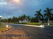 punjab-engineeering-college-in-chandighar-photo__003