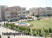 punjab-engineeering-college-in-chandighar-photo__004