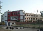 punjab-engineeering-college-in-chandighar-photo__005
