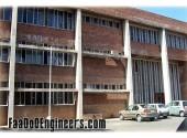 punjab-engineeering-college-in-chandighar-photo__008