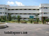 punjab-engineeering-college-in-chandighar-photo__009