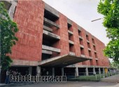 punjab-engineeering-college-in-chandighar-photo__011