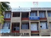 punjab-engineeering-college-in-chandighar-photo__013