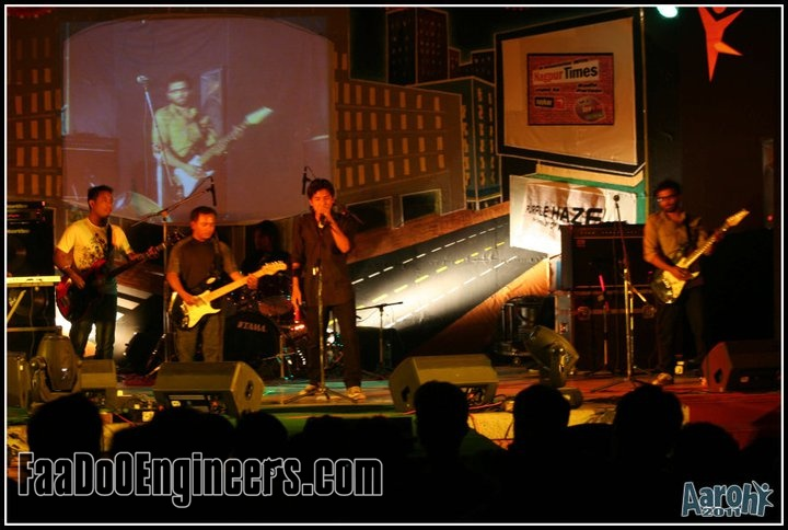 purple-haze-the-carnival-of-rock-aaarohi-vniit-nagpur-photo-gallery-013