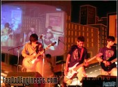 purple-haze-the-carnival-of-rock-aaarohi-vniit-nagpur-photo-gallery-003