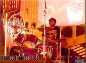 purple-haze-the-carnival-of-rock-aaarohi-vniit-nagpur-photo-gallery-004