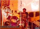 purple-haze-the-carnival-of-rock-aaarohi-vniit-nagpur-photo-gallery-004