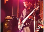 purple-haze-the-carnival-of-rock-aaarohi-vniit-nagpur-photo-gallery-005
