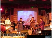 purple-haze-the-carnival-of-rock-aaarohi-vniit-nagpur-photo-gallery-006