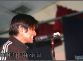 purple-haze-the-carnival-of-rock-aaarohi-vniit-nagpur-photo-gallery-010