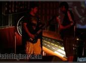 purple-haze-the-carnival-of-rock-aaarohi-vniit-nagpur-photo-gallery-011