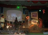 purple-haze-the-carnival-of-rock-aaarohi-vniit-nagpur-photo-gallery-012