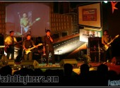 purple-haze-the-carnival-of-rock-aaarohi-vniit-nagpur-photo-gallery-013