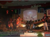 purple-haze-the-carnival-of-rock-aaarohi-vniit-nagpur-photo-gallery-015