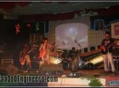 purple-haze-the-carnival-of-rock-aaarohi-vniit-nagpur-photo-gallery-015