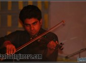 purple-haze-the-carnival-of-rock-aaarohi-vniit-nagpur-photo-gallery-017
