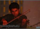 purple-haze-the-carnival-of-rock-aaarohi-vniit-nagpur-photo-gallery-017