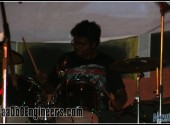 purple-haze-the-carnival-of-rock-aaarohi-vniit-nagpur-photo-gallery-018