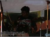 purple-haze-the-carnival-of-rock-aaarohi-vniit-nagpur-photo-gallery-018
