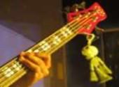 purple-haze-the-carnival-of-rock-aaarohi-vniit-nagpur-photo-gallery-featured