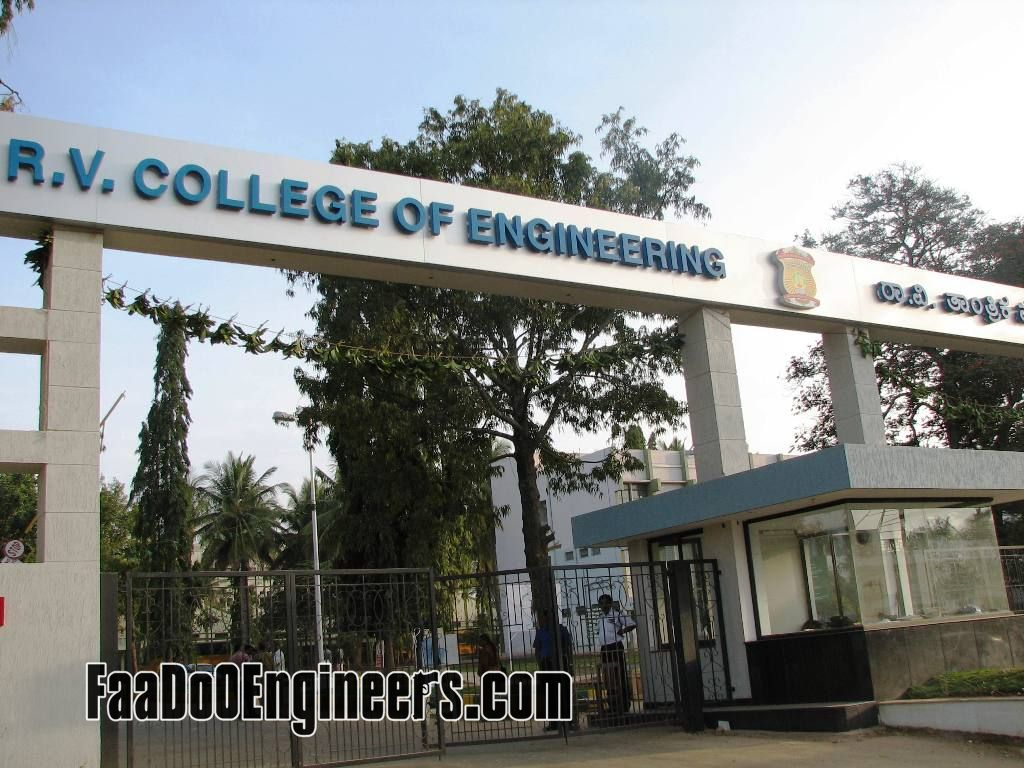 r-v-college-of-engineering-photos-006