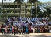 r-v-college-of-engineering-photos-002