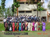 r-v-college-of-engineering-photos-003