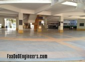 r-v-college-of-engineering-photos-005